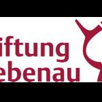 Stiftung Liebenau Kirchliche Stiftung privaten Rechts