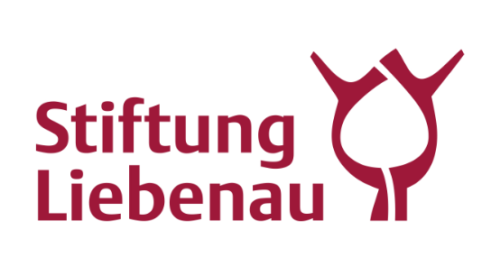 Stiftung Liebenau Zustifterrente