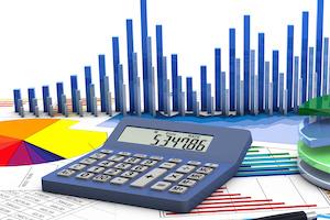 Berechnung Rente Taschenrechner
