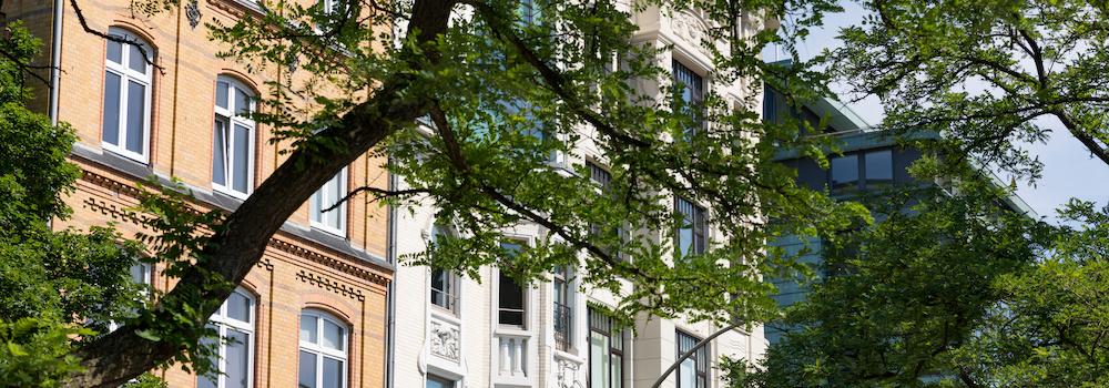 Teilverkauf Wertverlust Risiko Immobilien