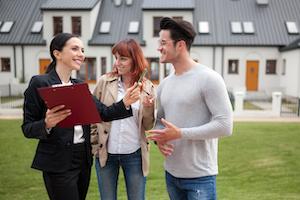 Verkauf Immobilie Immobiliensachverständiger Bewertung