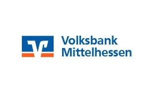 Volksbank Mittelhessen und Wertfaktor