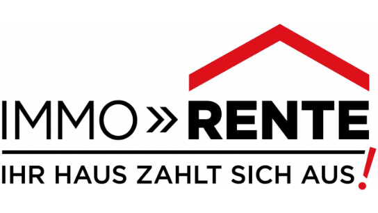 WIR Immorente - WohnImmobilienRente GmbH