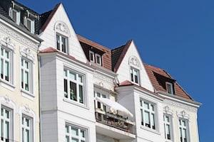 Wohnrecht Immobilienpreis Berechnung