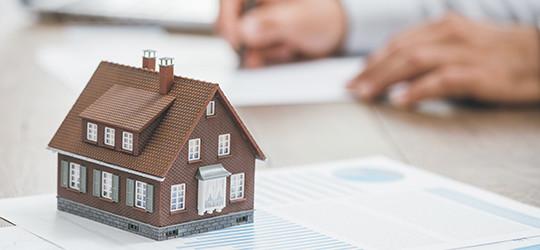 IMMO.info Immobilie monetarisieren Anbieter und Varianten