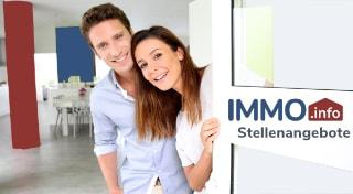 Mitarbeit / Jobs Redaktion IMMO.info