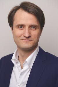 Dr. Christoph Neuhaus, Wertfaktor