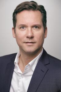 Dr. Alexander Ey, Wertfaktor